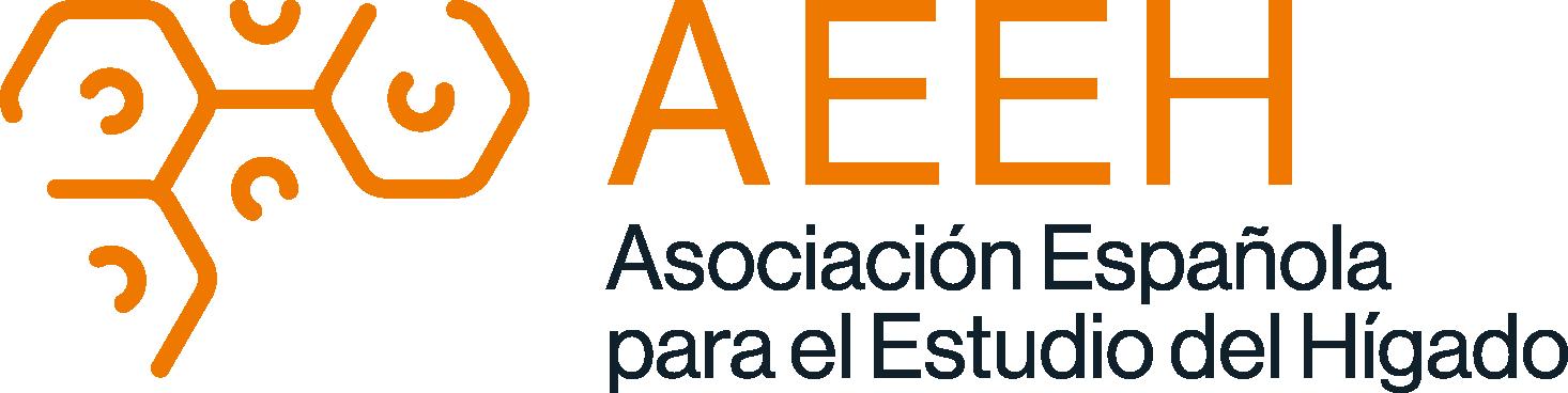Logo AEEH